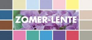 Image Masters Kleurkaarten