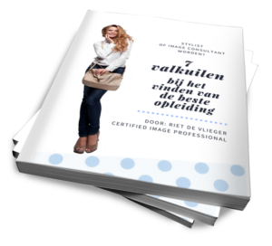 E-book 7 Valkuilen bij vinden opleiding