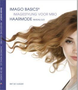 ImagoBasics®
