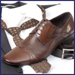 Stijl voor mannen | voor professioneel stijladvies