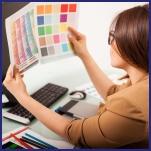 kennis over kleurencombinaties