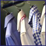 kleding sollicitatiegesprek
