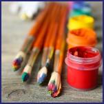 door kleurstudies krijg je inzicht in kleur