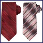 hoe strik je een stropdas